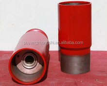 API 5CT 8 5/8'' Float collar for sale