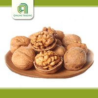 Hot selling walnut halves from china