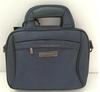 2015 promotional solar laptop bag