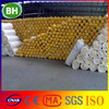 hot sale fiber glass wool insulation aluminum foil glasswool roofing materials