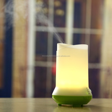 2015 new design fragrance humidifier/essential oil diffuser