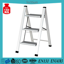 3 Step Collapse Little Giant Insulation Kitchen Step Ladder