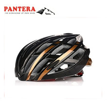Carbon Fiber Helmets Carbon Road Bike Snell Helmet