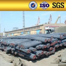 TMT Iron Rods Price/Construction Steel Building Rods/TMT steel bar