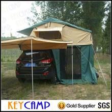 Elegant Folding Camping Trailer  Go RVing