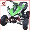 cheap atv china atv tires for sale 4 Stroke Air Cooled Quad Mini ATV 110-125CC