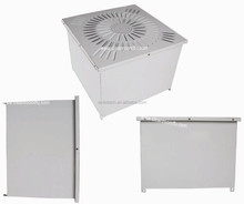 HEPA ceiling Module Cleanroom cabinet