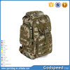New design high quality cordura waterproof bag backpack