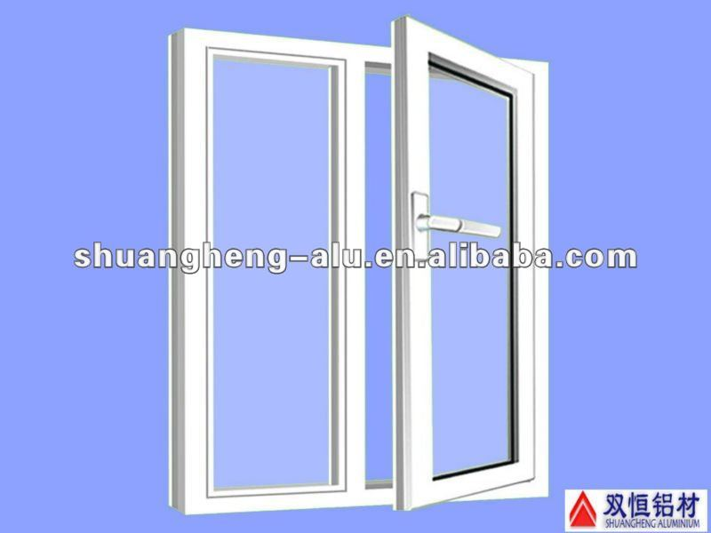 Aluminum Casement 28 Casement 38 Window Buy Casement