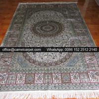 antique silk area 300 x 200 rugs