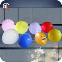 Home Decoration Accessories Led Balloon Lights Wholesale