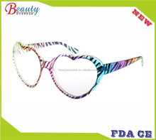 Good quality fashion nino balli eyewear sunglass china
