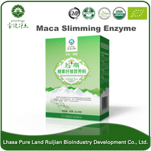 Newest Product coming!Slimming Tea Detox Tea Weight Loss with Maca both for man and woman