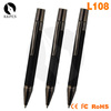 KKPEN metal ball pens stainless steel wire braid metal pen,Stainless steel wire braid ball pen