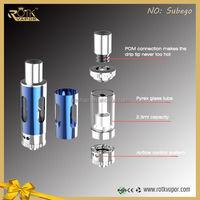 2015 Newest product EGO E Cigarette SubEgo kit e cigarette on sales