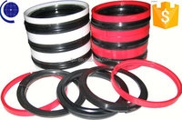 Alibaba china new coming piston and rod seal cup