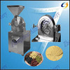 Widely used stainless steel cereal crusher for corn, wheat, barley, millet