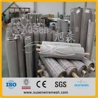 304 316 ultra fine stainless steel wire mesh,stainless steel wire mesh,1x1 stainless steel welded wire mesh