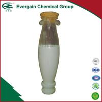 Wood white glue glue factory acrylic sealant,water based glue