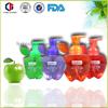 400ml Hand Wash- Bath Wash liquid - Apple Scent