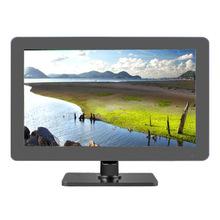 "24"" inch LED TV full HD 1080P led tv full hd"