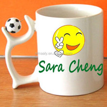 wholesale white ceramic mug,mug for sublimation