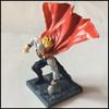 hot sale custom 3d pvc marvel heroes action figure,custom mini 3d action figure,custom make 3d pvc action figure manufacturer