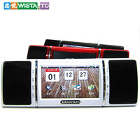 2013 Newest MP5 Video Player