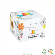 2015 customized strong design wholesale corrugated paper packaging box, cardboard & carton box in Shenzhen