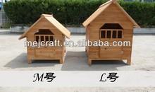good market wooden dog houses for sale