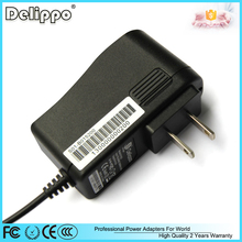 Delippo 10w 5V 2A tablet power charger For Ramos W1,W2,W3,W4 W series travel adaptor