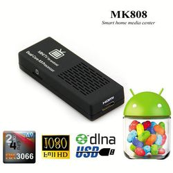 Tv Box smart tv dongle stick