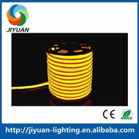 super bright 12v led neon rope light green neon light fixtures for building
