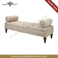 Jennifer Taylor best selling new fashion furniture sofa