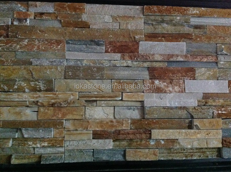 Decorative Outdoor Wall Stone Panels Buy Decorative Outdoor Wall Stone Panels Outdoor Wall