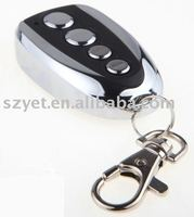 self-learning remote control duplicator YET003