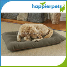 LARGE SPARE COVER For Dog Bed,Pet Beds, Cushions