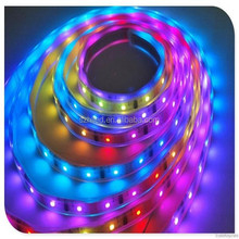 long life 70leds/m white 12mm width 5630 led rigid strip light cuttable led strip light