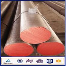 tool steel H13/1.2344 round steel bar