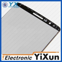 Original for lg g flex d950 d955 d958 d959 touch screen dig, for LGg 3g assembly