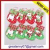 xmas christmas weihnachten decoration overstock christmas decorations christmas stocking