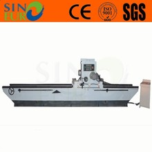 China factory direct Shandong SINOEURO brand planer knife grinder
