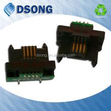 /5638/5645/5655 fuser unit
