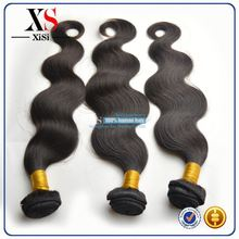 dyeable and bleachable patiya malaysian hair expressions synthetic kanekalon hair