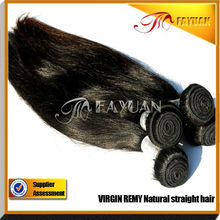 Top quality virgin sliky straight cheap wholesale brazilian hair from guangzhou famous human hair brands