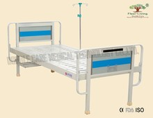 pediatric hospital bed simple hospital bed portable hospital bed