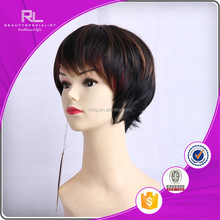 New arrival100% 11inch cheap indian remy full lace wigs short bob wigs glueless wig