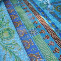 Taotao supplies custom puzzle 10000 piece jigsaw art mosaic puzzle