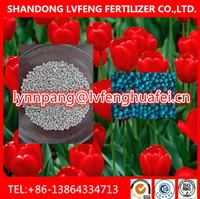 npk fertilizer msds /fertilizer npk fertilizer/NPK 15-15-15 /NPK17-17-17