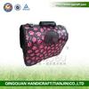 Aimigou wholesale china cheap lightweight fabric pet dog carrier bag